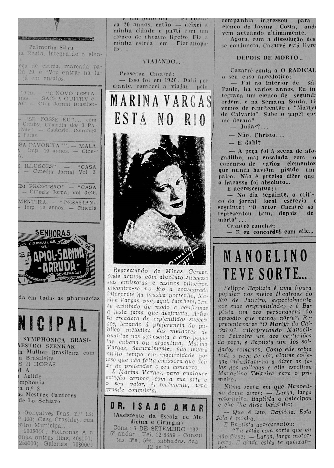 Marina-Vargas-1940-11-24_ORadical_RioDeJaneiro-RJ-2-copy1.jpg
