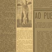 Maria-Mathilde-1935-05-26_DiárioDaManhã_Recife-PE-2-copy1.jpg