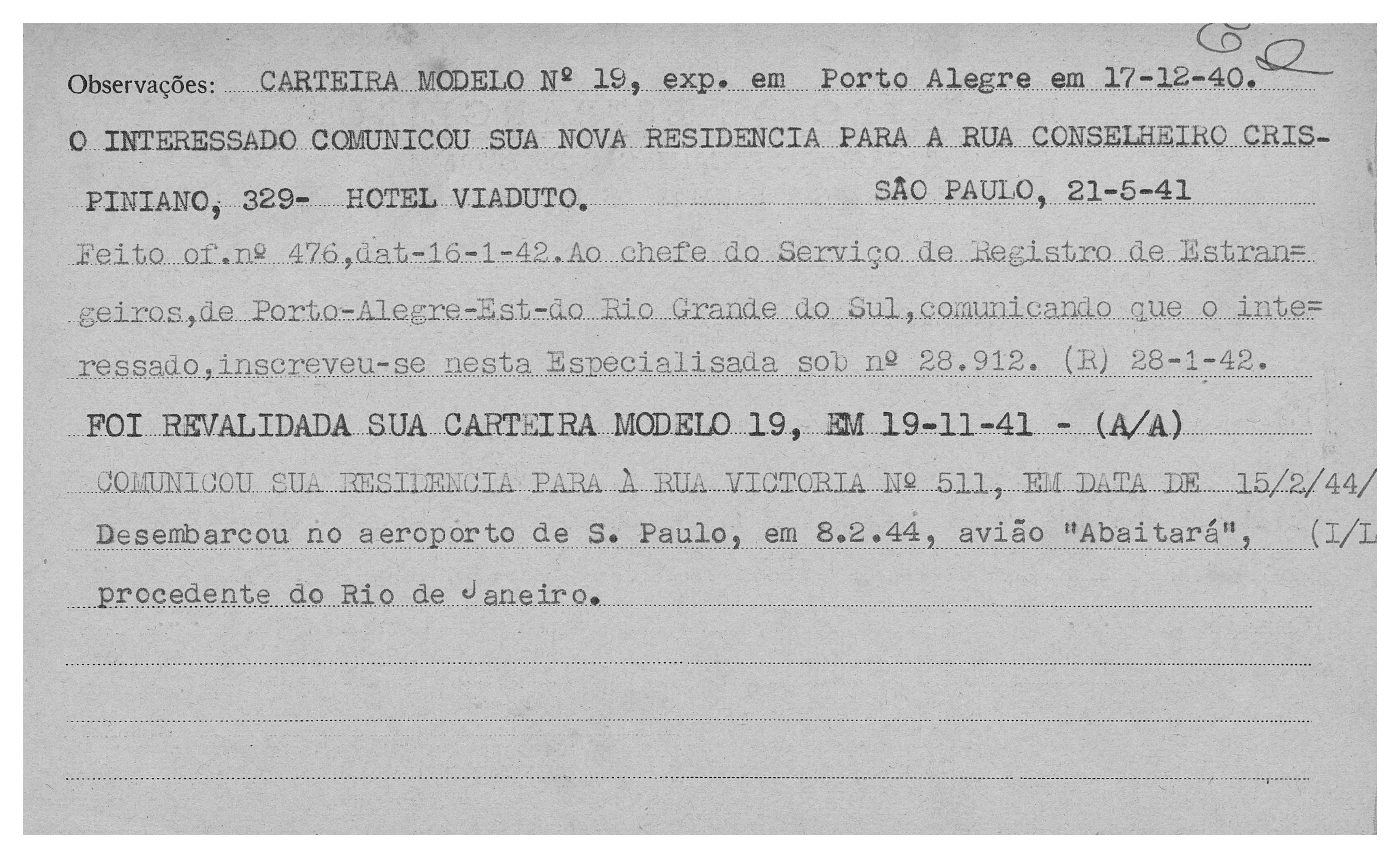 1941-05 - registro de estrangeiro - SP - 02 copy