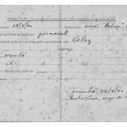 1940-07 - ficha consular - RJ - 02 copy