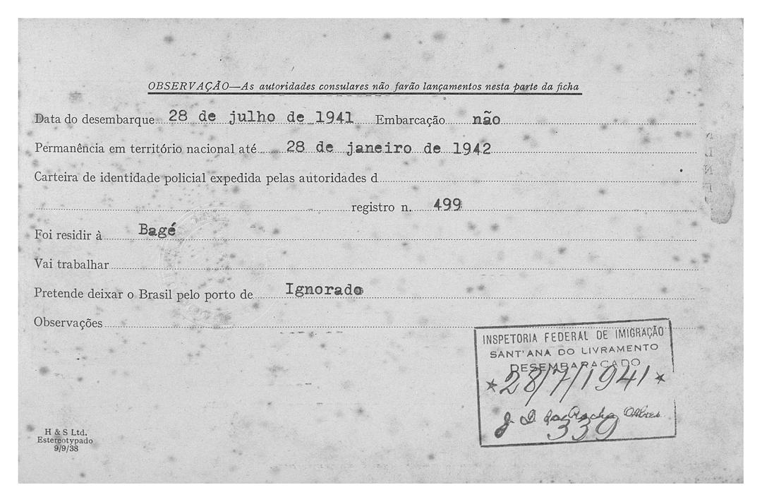 1941-07 - ficha consular - RJ - 02 copy-2