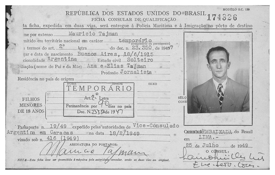 1949-07 - ficha consular - RJ - 01 copy-2