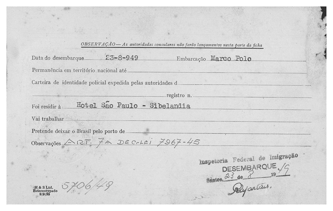 1949-07 - ficha consular - RJ - 02 copy-2