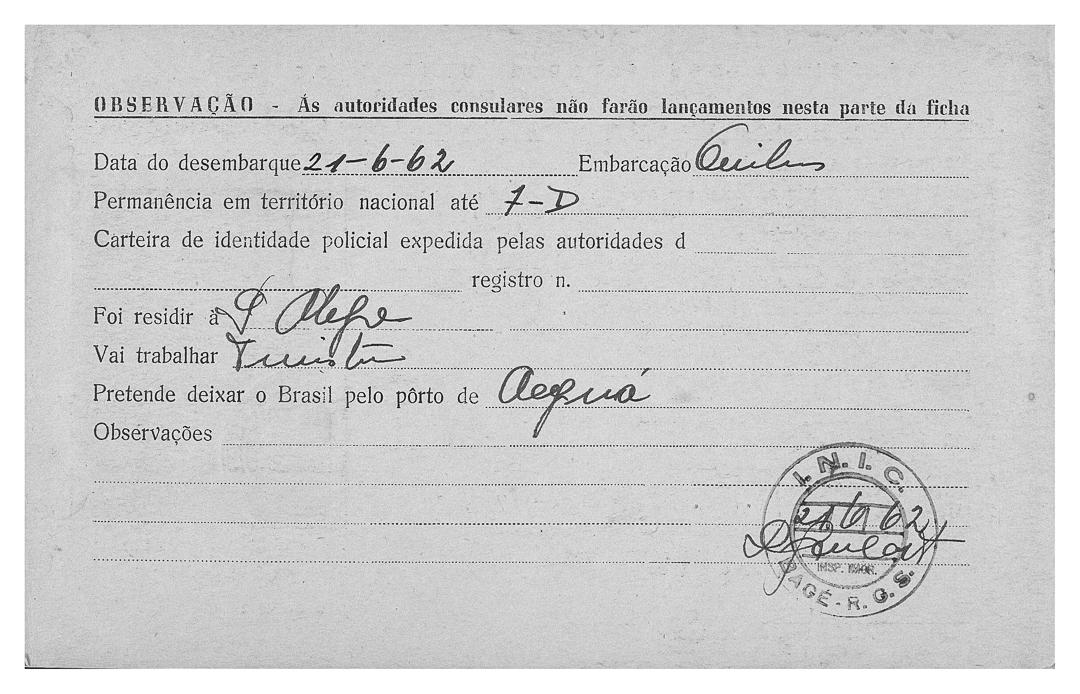 1962-06 - ficha consular - RJ - 04 copy-2