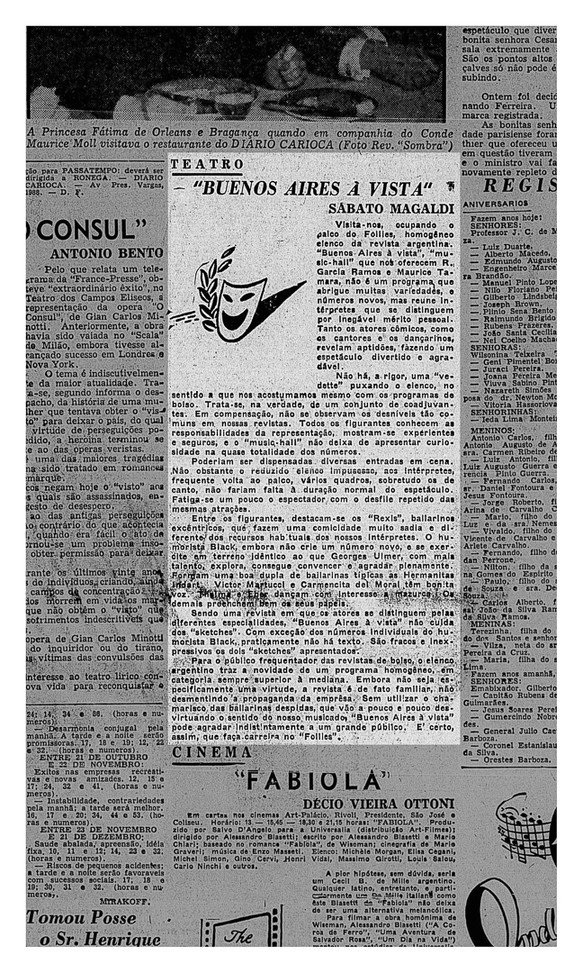 Diario Carioca - 06.06.1951 A copy-2