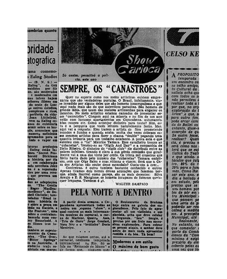 Diario da Noite 03.01.1952 A copy-2