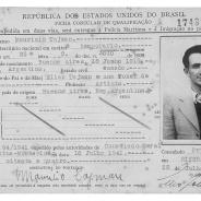 1941-07 - ficha consular - RJ - 01 copy-2