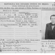 1950-05 - ficha consular - RJ - 01 copy-2