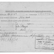 1950-05 - ficha consular - RJ - 02 copy-2