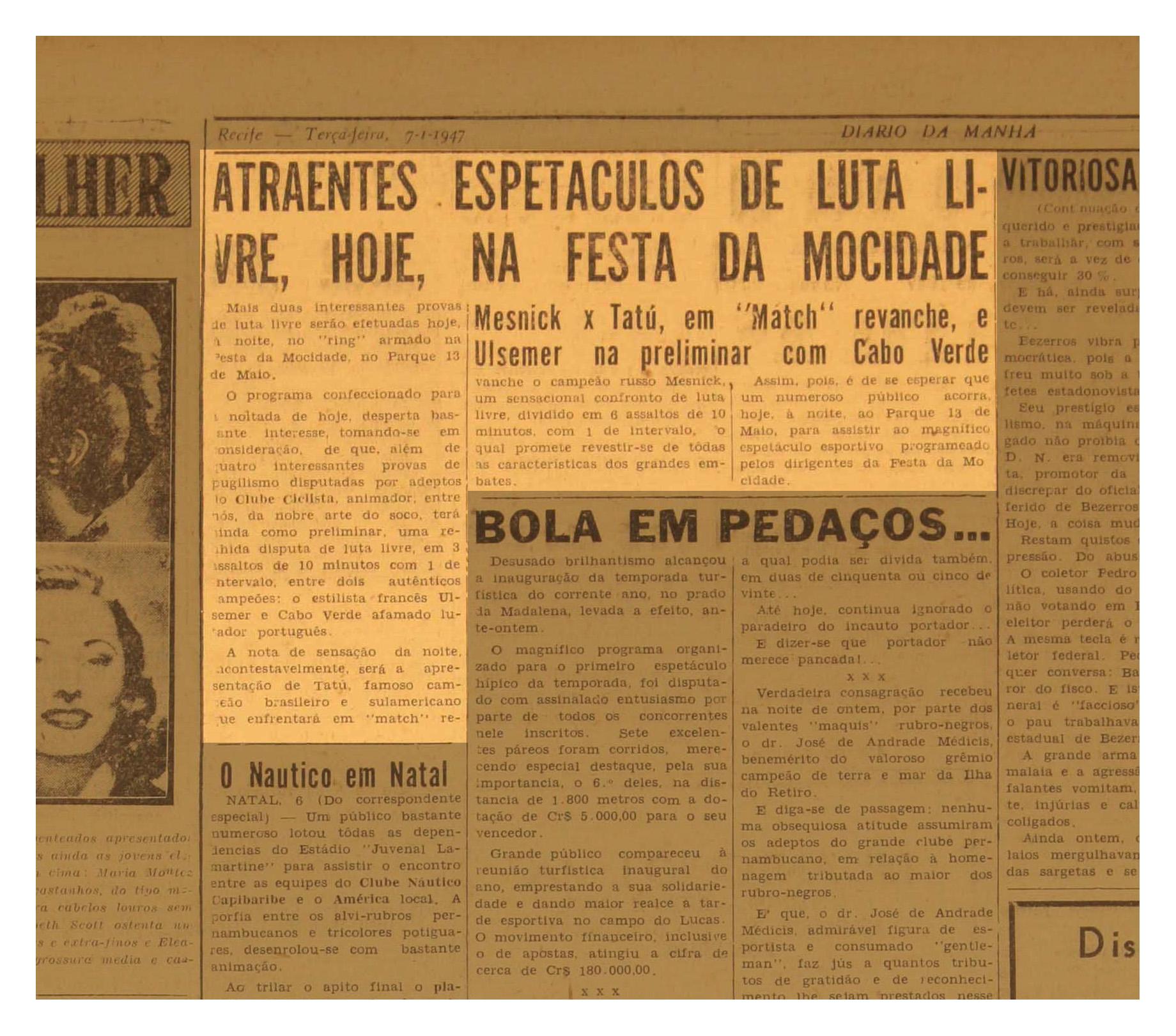 Diario-da-Manha-1947-Ed.0107-Luta-preliminar-de-Cabo-Verde-O-copy.jpg