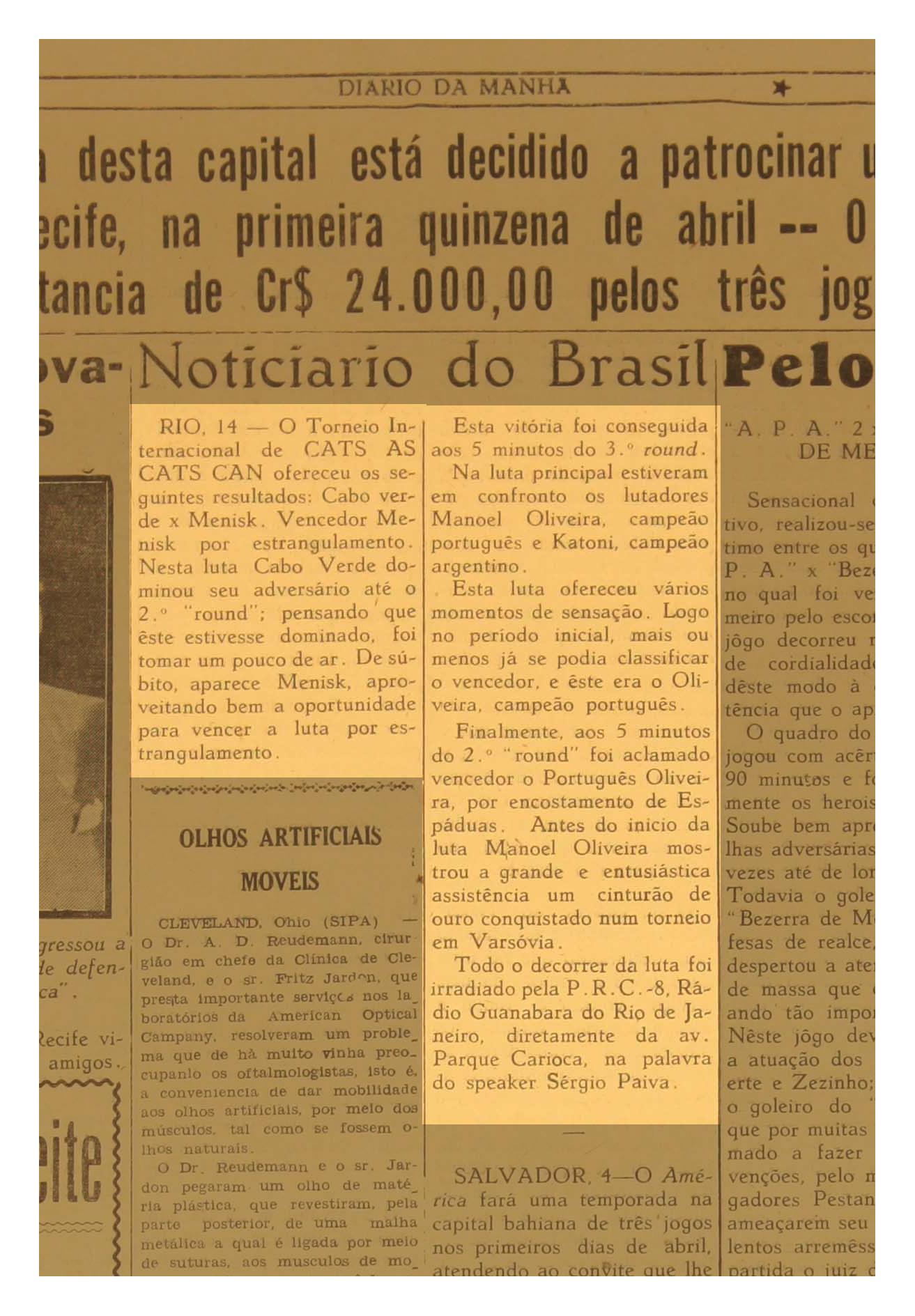 Diario-da-Manha-1948-Ed.-0316-Cabo-Verde-O-copy.JPG
