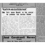 Moralino, jornal pequeno, 31.12.1946 A copy