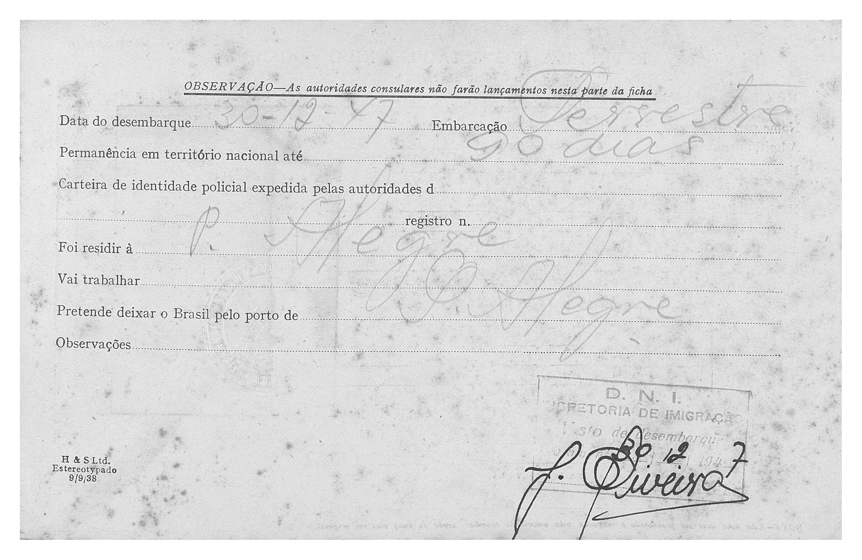 1947-12 - ficha consular - RJ - 02 copy