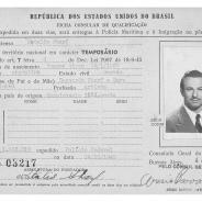 1950-04 - ficha consular - RJ - 01 copy