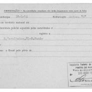 1950-04 - ficha consular - RJ - 02 copy