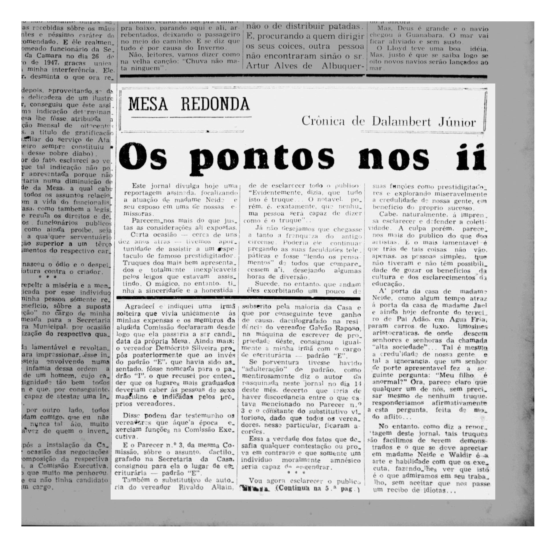 Neide-Alvares-1949-05-19_JornalPequeno_Recife-PE_02-2-copy1.jpg