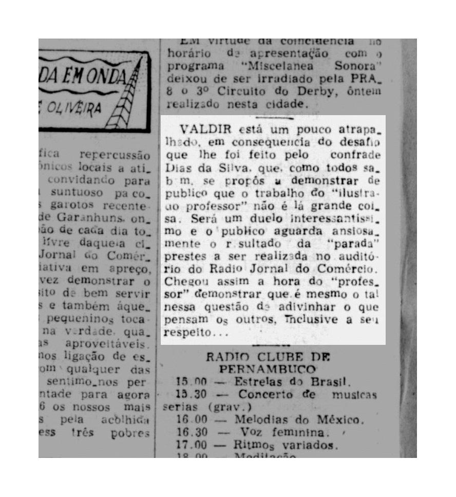 Neide-Alvares-1949-05-23_JornalPequeno_Recife-PE_03-2-copy1.
