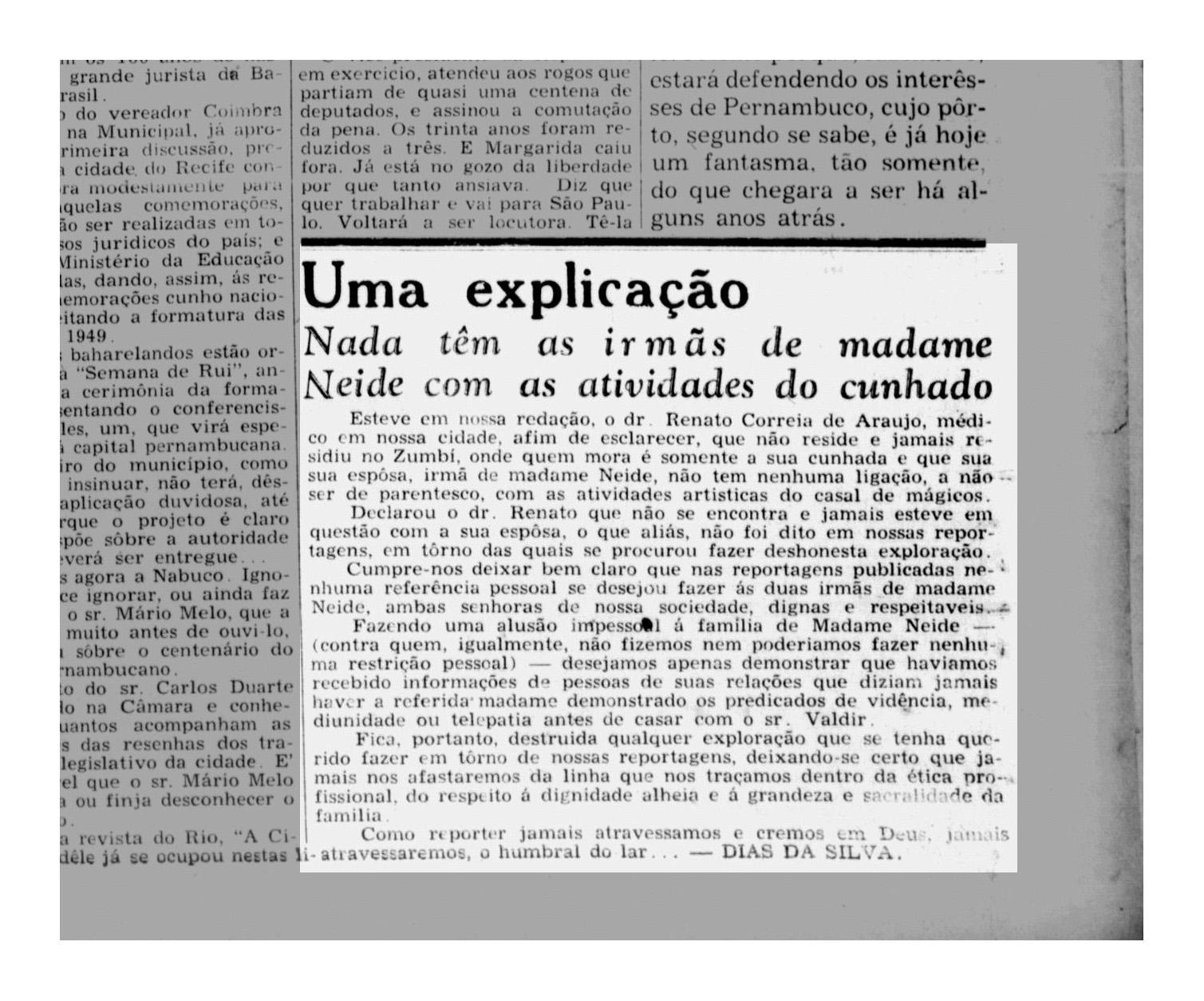 Neide-Alvares-1949-05-31_JornalPequeno_Recife-PE-2-copy1.jpg
