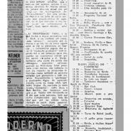 Neide-Alvares-1949-05-13_JornalPequeno_Recife-PE-copy1.jpg