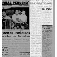 Neide-Alvares-1949-05-19_JornalPequeno_Recife-PE_01-2-copy1.jpg