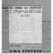 Neide-Alvares-1949-05-23_JornalPequeno_Recife-PE_01-2-copy1.jpg