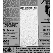 Neide-Alvares-1949-05-23_JornalPequeno_Recife-PE_02-2-copy1.jpg