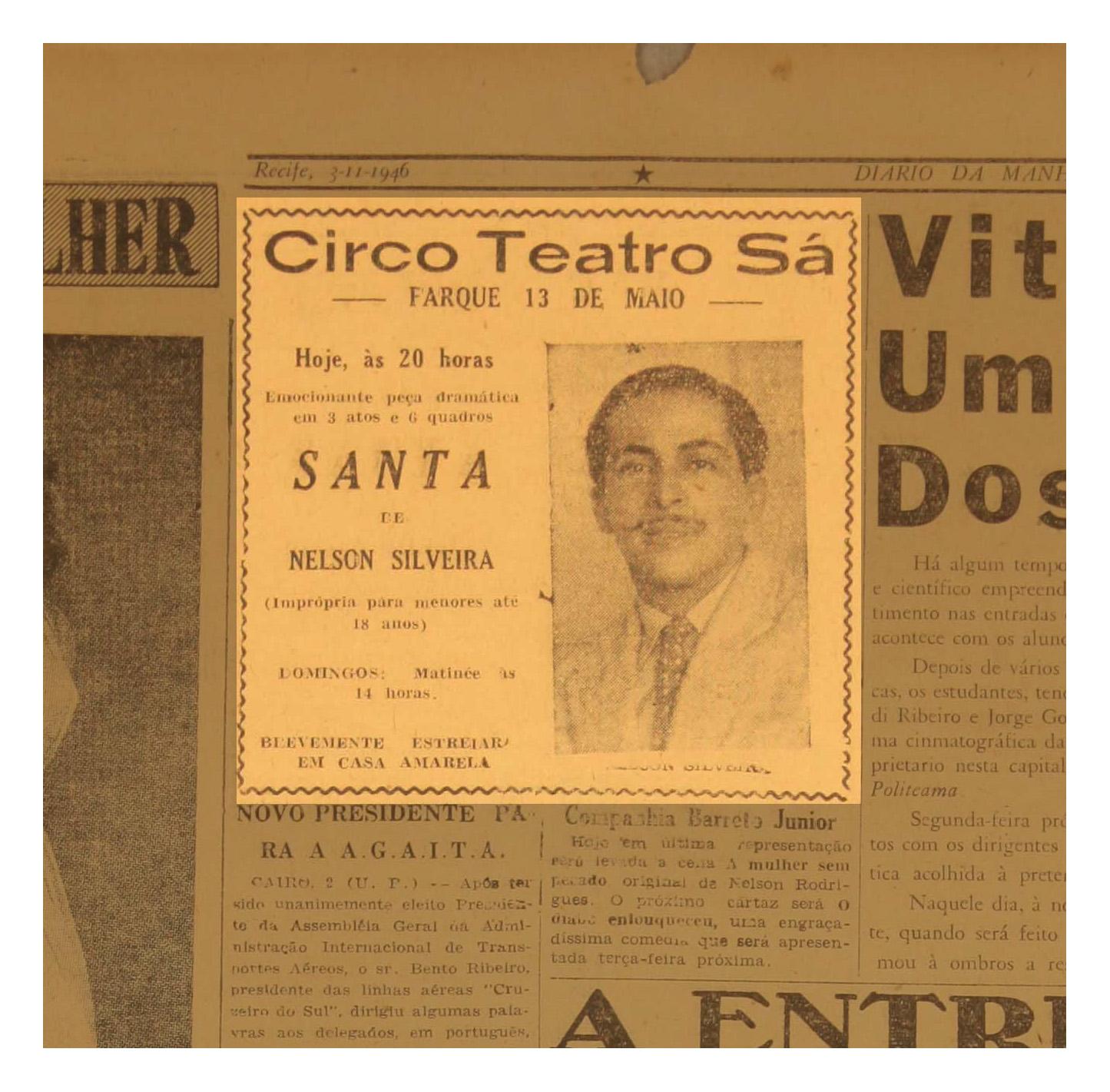 DM_03.11.1946_p.4-copy.JPG