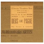Diario-da-Manha-1946-Ed.-1108-Anuncio-Nelson-Silveira-no-Circo-Teatro-Sá-O-copy.JPG