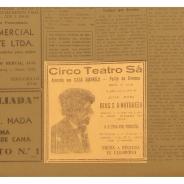 Diario-da-Manha-1946-Ed.-1122-Biriba-no-Circo-Teatro-Sá-em-Casa-Amarela-O-copy.JPG