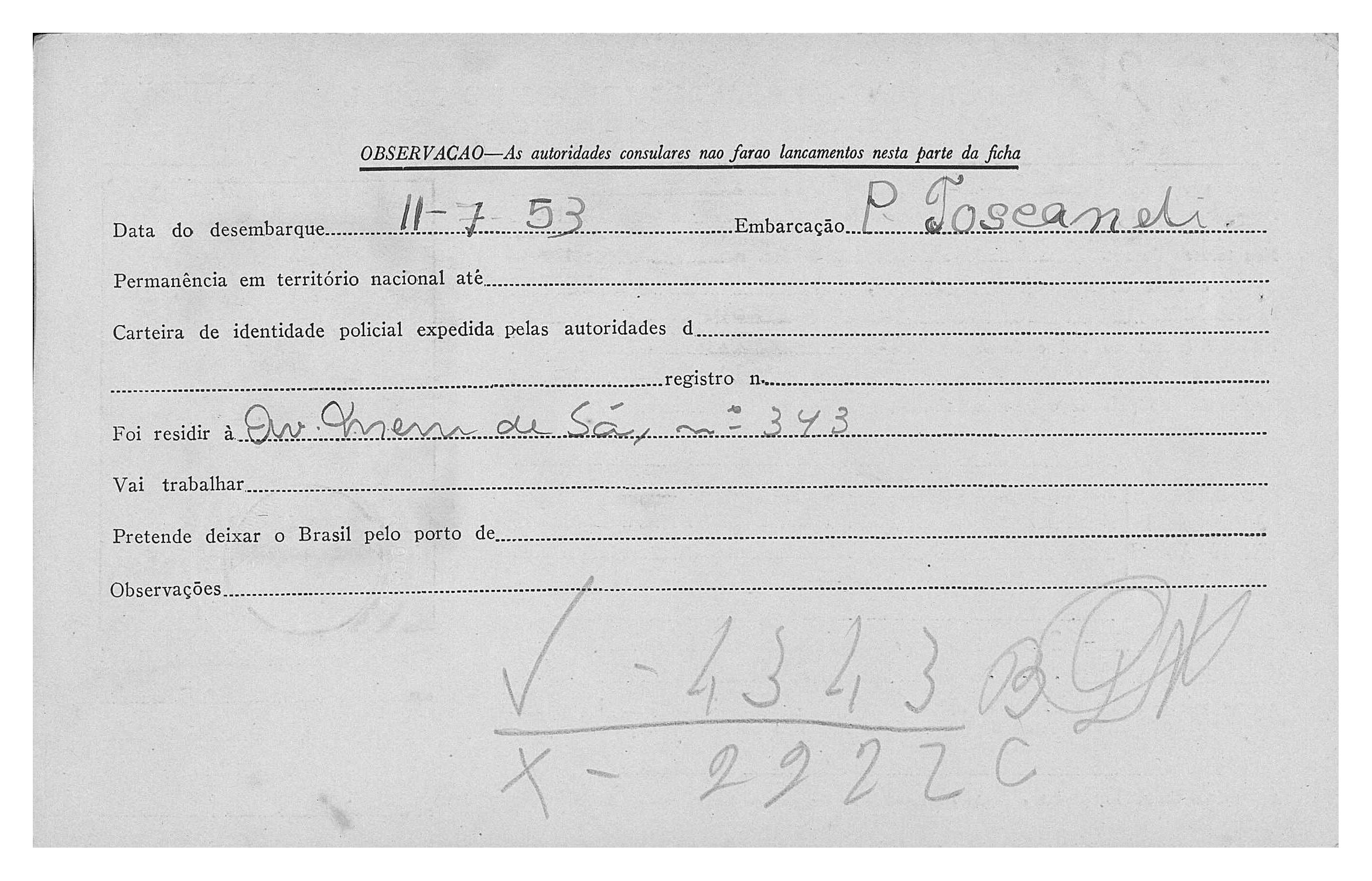 Nicholas-1953-05-ficha-consular-RJ-04-copy1.jpg