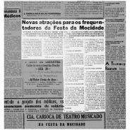 Nicholas-1954-11-17_JornalPequeno_Recife-PE-2-copy1.jpg