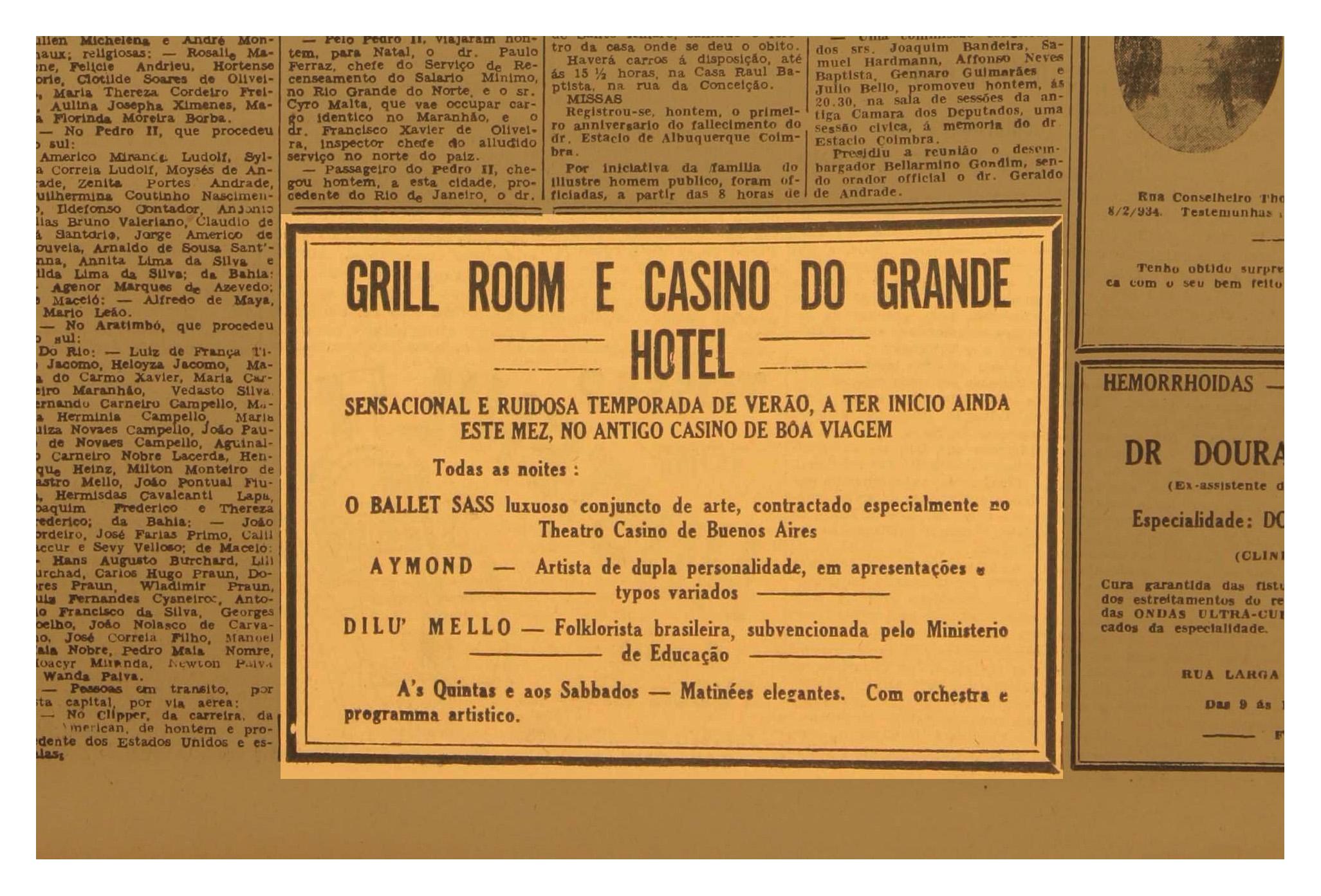 Noberto-1938-11-10_DiárioDaManhã_Recife-PE-2-copy1.jpg