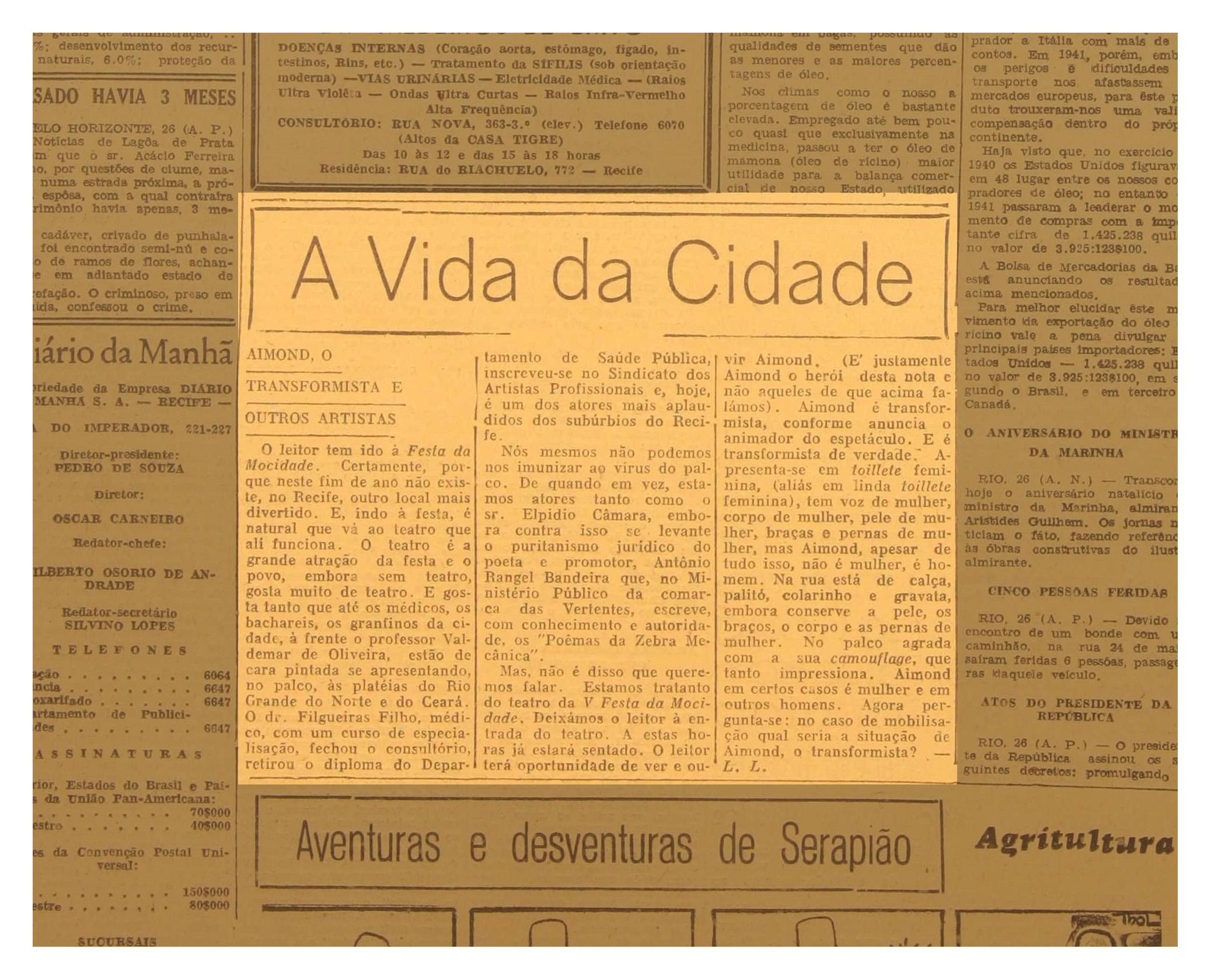 Noberto-1941-12-27_DiárioDaManhã_Recife-PE-2-copy1.jpg