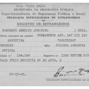 Noberto-1942-12-registro-de-estrangeiro-SP-01-copy1.jpg