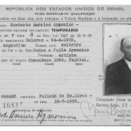 Noberto-1953-08-ficha-consular-RJ-01-copy1.jpg