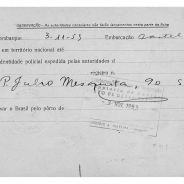 Noberto-1953-08-ficha-consular-RJ-02-copy1.jpg