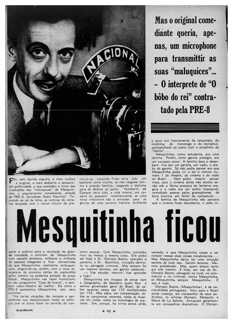 1937-07_Carioca_02 copy-2