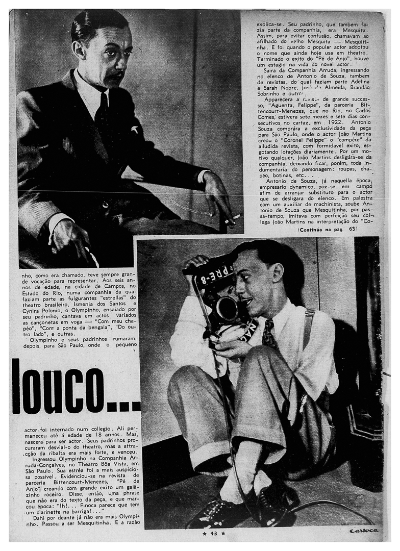 1937-07_Carioca_03 copy-2