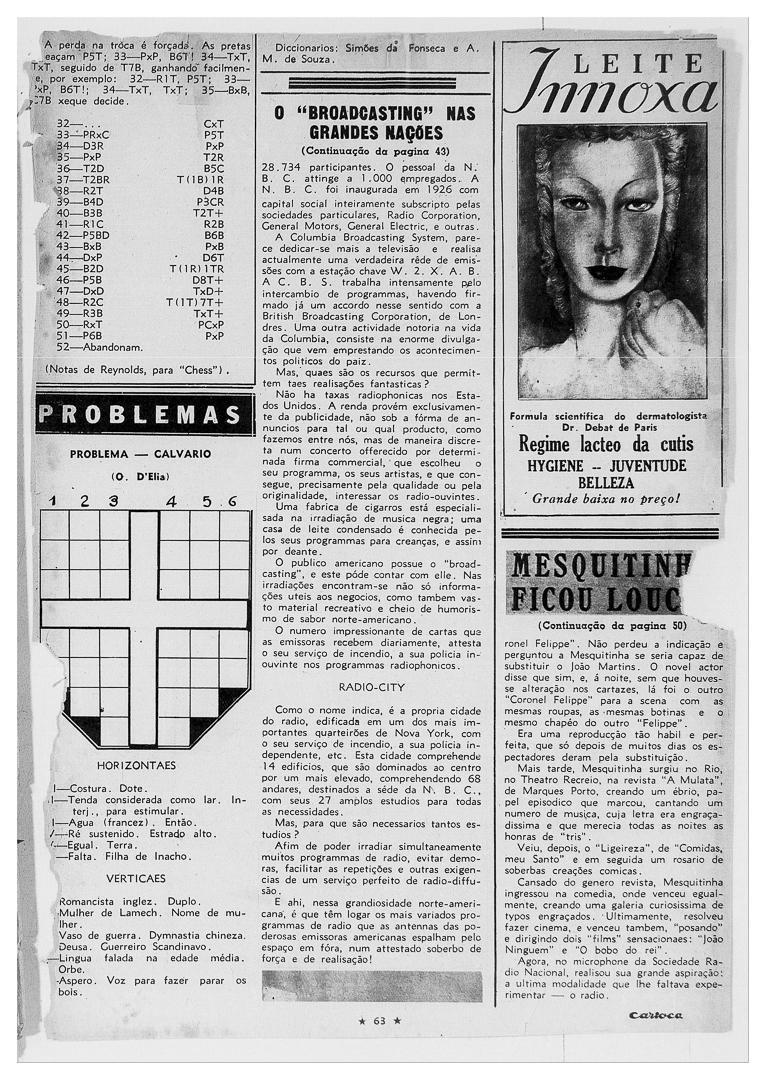 1937-07_Carioca_04 copy-2