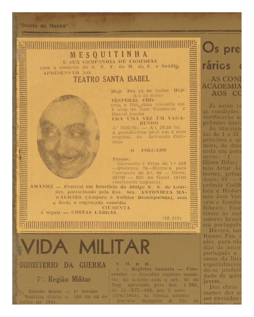 Diario-da-Manha-1941-Ed.-0713-Anuncio-temporada-Mesquitinha-O-copy-2.jpg
