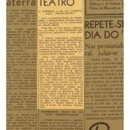 Diario-da-Manha-1941-Ed.-0621-Cia-Mesquetinha-estreia-dia-26-O-copy-2.jpg