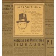 Diario-da-Manha-1941-Ed.-0715-Anuncio-Cia-Mesquitinha-O-copy-2.jpg