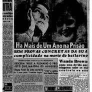 Olinda-1948-04-30_DiárioDaNoite_RioDeJaneiro-RJ_01-2-copy.jpg