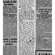 Olinda-1948-04-30_DiárioDaNoite_RioDeJaneiro-RJ_02-2-copy.jpg