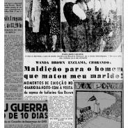 Olinda-1948-07-31_DiárioDaNoite_RioDeJaneiro-RJ_01-2-copy.jpg