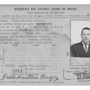 1949-03 - ficha consular - RJ - 01 copy