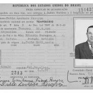 1949-03 - ficha consular - RJ - 03 copy