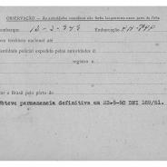 1949-03 - ficha consular - RJ - 04 copy