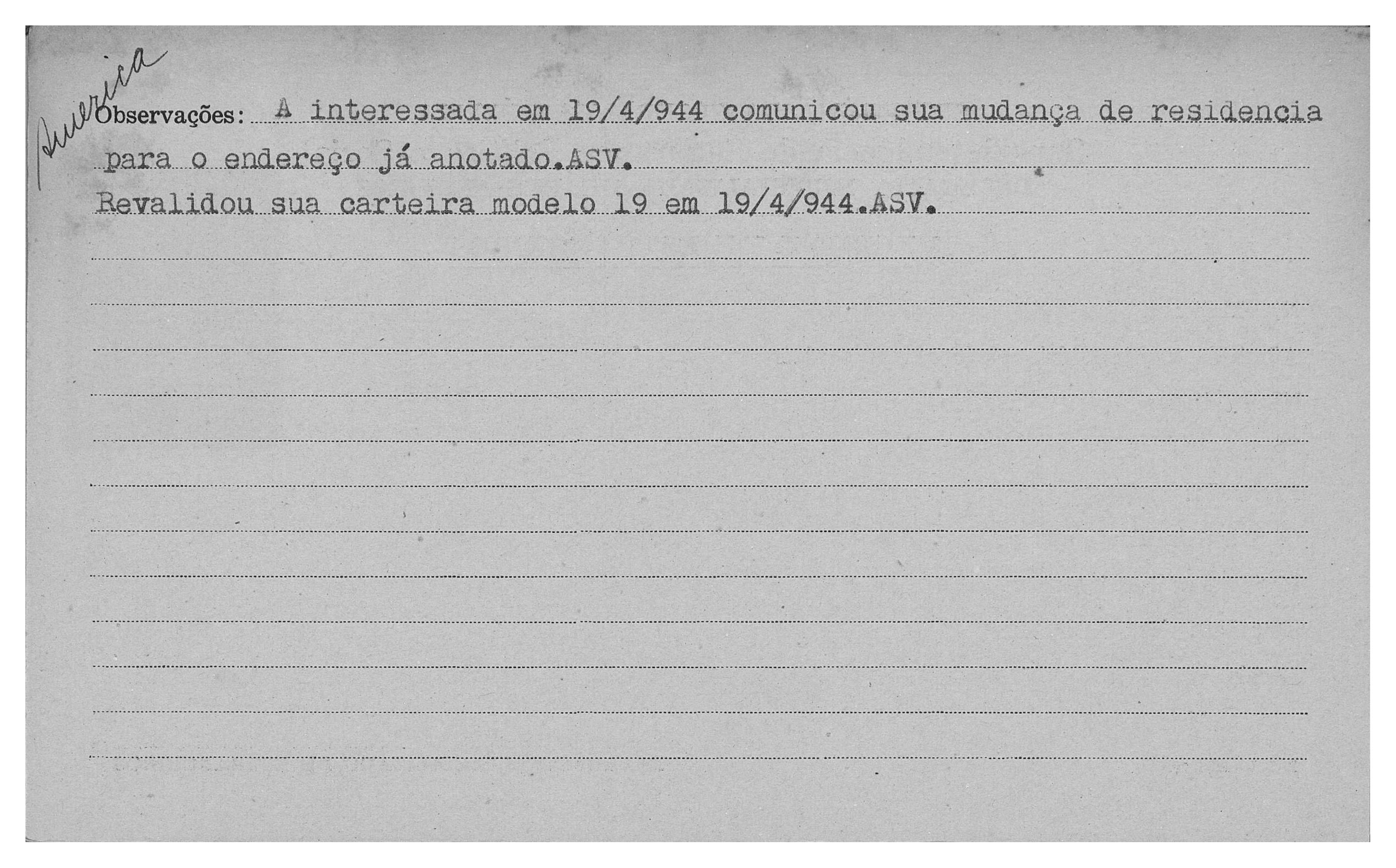 Palmira-1944-04-registro-de-estrangeiro-SP-02-copy.jpg