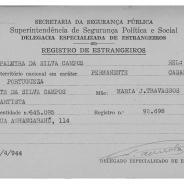 Palmira-1944-04-registro-de-estrangeiro-SP-01-copy.jpg